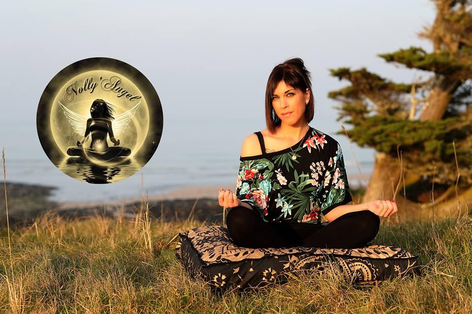 Harmoniser le corps et l'esprit, la beauté esthétique pour un bien être absolu