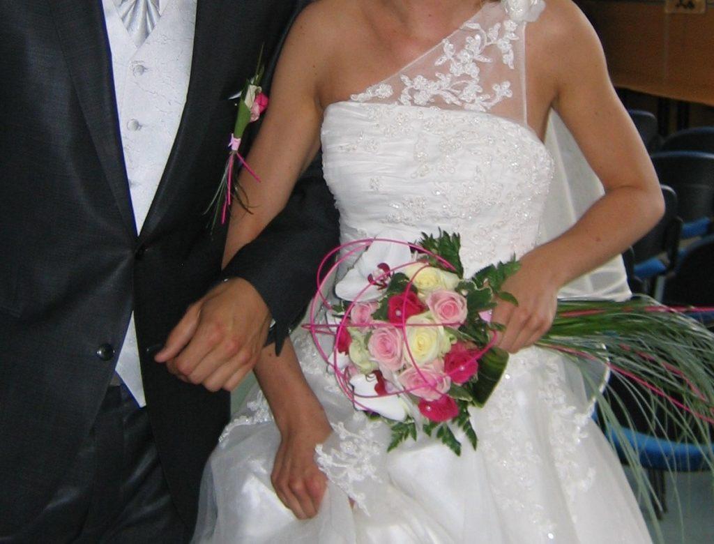 Forfaits mariage pour que cette journée soit la plus belle